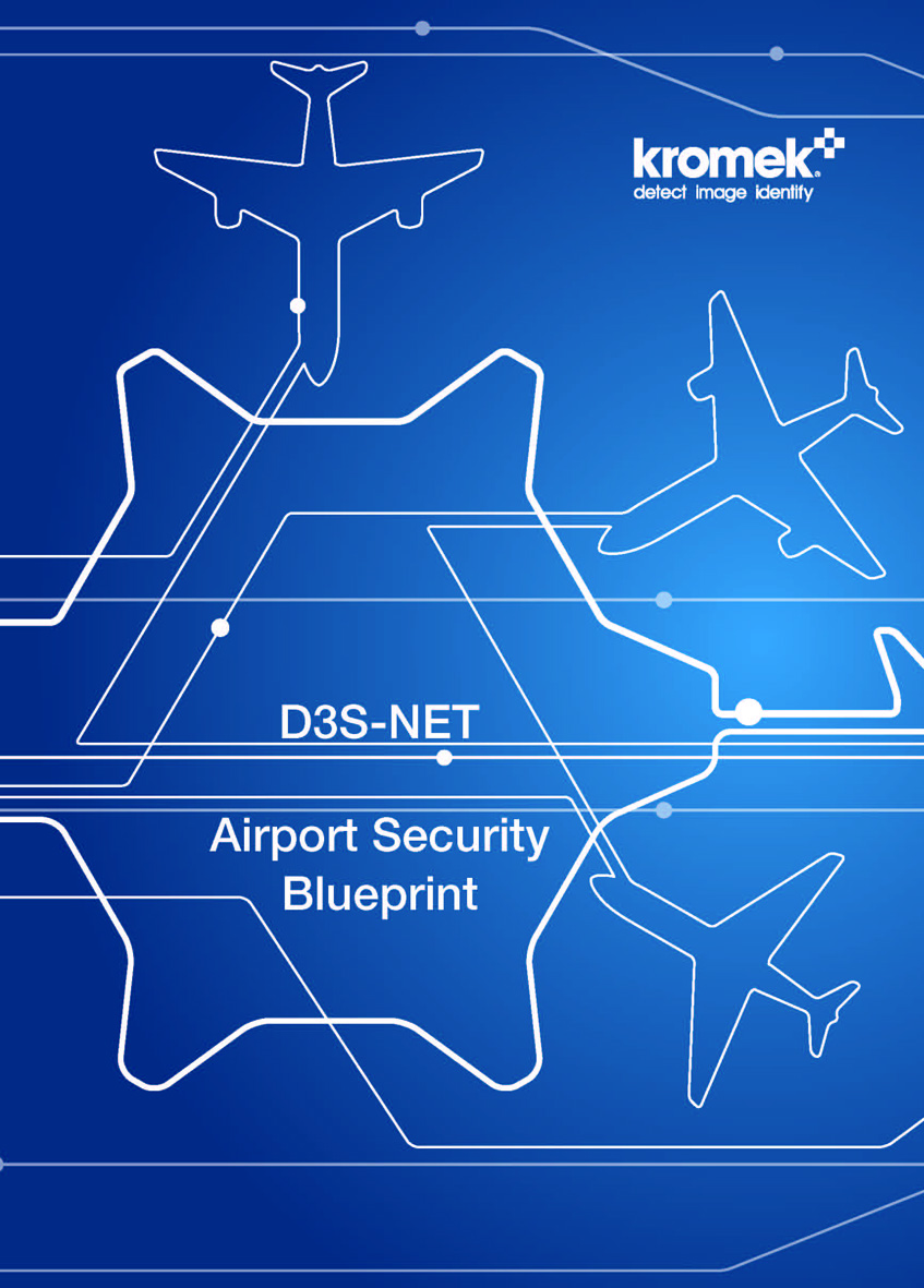 D3s d3s net airport security blueprint malvernweather Gallery