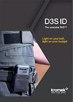 D3S ID brochure for web