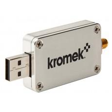 K102 Multichannel Analyser for gamma spectroscopy