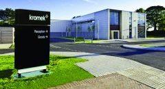 Kromek Headquarters