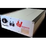 EV3500 CZT research unit