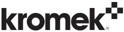 kromek-cookie-logo
