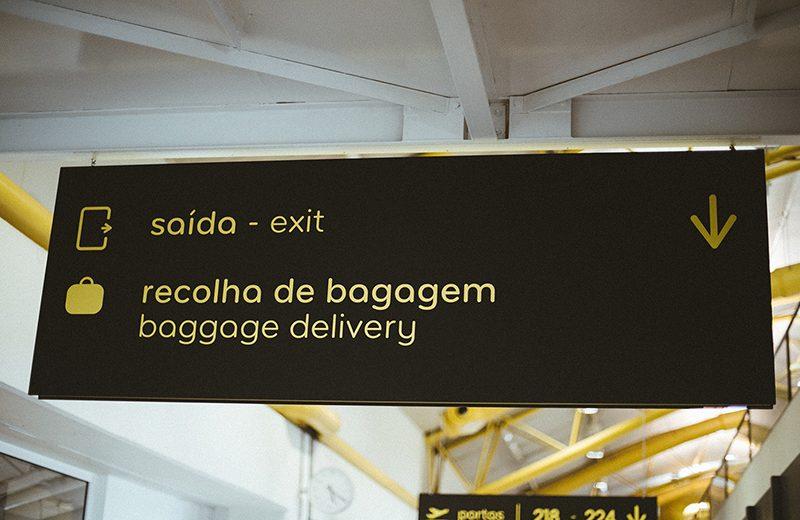 Kromek_CZT_Baggage_scanners