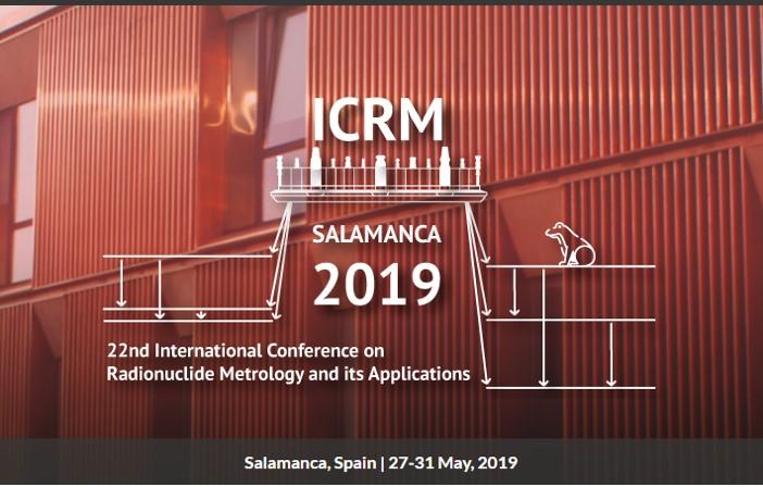 ICRM2019