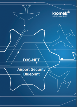 Airport Security Blueprint