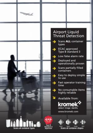 ATTACHMENT DETAILS liquid-Explosive-detector-brochure