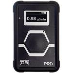 D3 PRD - 150 x 150
