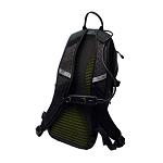 GRID Backpack Listing