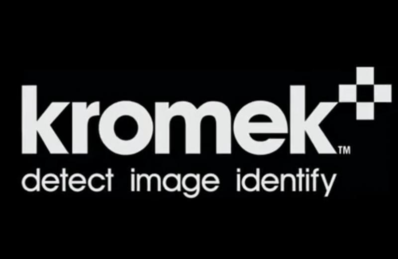 About Kromek Group